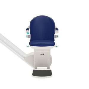 handicare 950 stairlifts plus blue