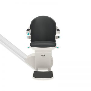handicare 950 stairlifts plus grey