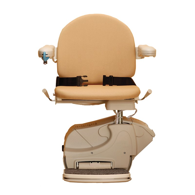Handicare Simplicity 950 Stairlifts