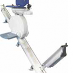 Hinge - stairlifts