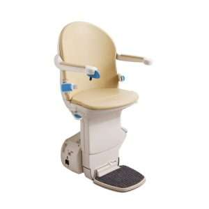 Stannah plus stairlifts (Handicare 950)