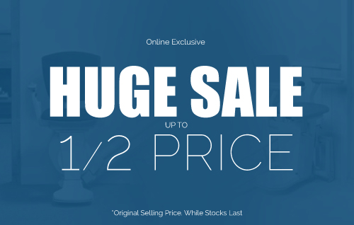Stairlifts huge sale