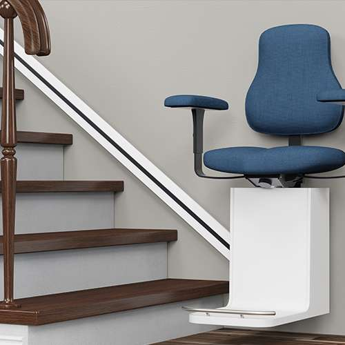 Stairlifts on a Budget – The Benefits