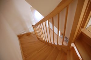 Can Stairlifts be fitted to any stairs? Superglide Stairlifts Warrington