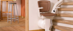 Why choose Superglide as your stairlift installer?